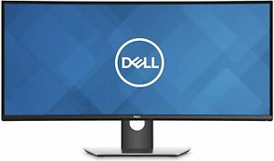 Dell-UltraSharp-U3419W-34-1-034-UW-QHD-Curved-Screen-Edge-LED-21-9-60Hz-300Nit