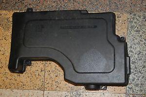 s l300 citroen c5 2001 08 2 0 16v battery fuse box cover trim p n c5 fuse box cover at gsmx.co