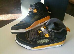 Jordan-SPIZIKE-black-yellow-WU-TANG-color-way-12