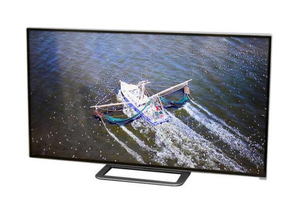 """Vizio 32"""" M322i-B1 Full Array LED HD TV 1080p Built-In Wi-Fi HDMI 120Hz"""
