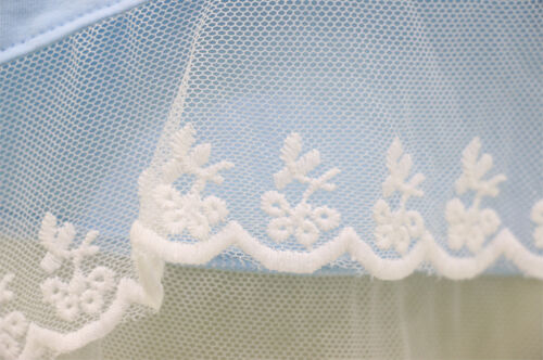 Disney Frozen Girls Ana Elsa Top T-Shirt 100/% Cotton 2-9 Years Anna Elsa UK