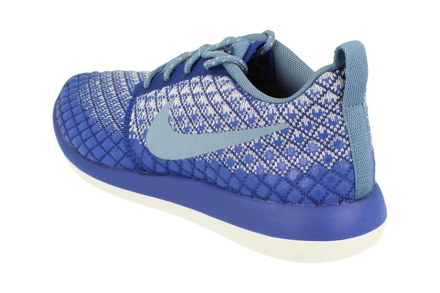 Femme Roshe Two Flyknit chaussures 365 fonctionnement Trainers 861706 Baskets chaussures Flyknit 400 0de16e