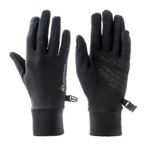 Gants Hiver Gants écran tactile Thinsulate unisexe Sport Gants WX 301  </span>