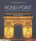 Rond-point Une Perspective Actionnelle 2nd Edition by Hedwige Meyer