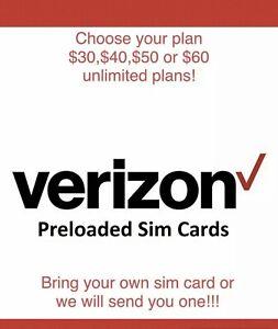 Verizon-Prepaid-Preloaded-Sim-Cards-Pick-Your-Plan-DOUBLE-DATA-PROMOTION