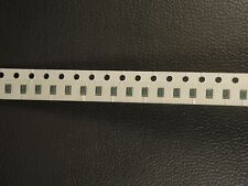 Lot of 3 TNPW080586K6BEEA Vishay Chip Resistor 86.6k Ohm 125mW 1/8W 0.1% 0805