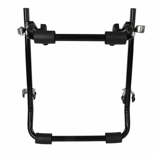 fits Volvo V70 3 Cycle Carrier Rear Tailgate Boot Bike Rack Bicycle