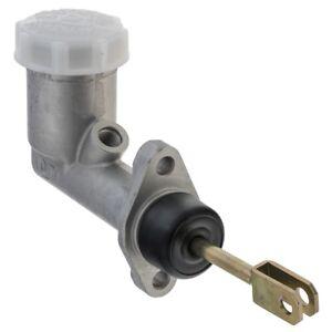TRIUMPH-TR6-Clutch-Master-Cylinder-LHD-0-70-039-Foro-154933Z