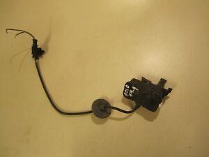 6R0810773F-VW-Polo-20014-y-Fuel-Tank-Flap-Lock-Actuator-6R0-810-773-F