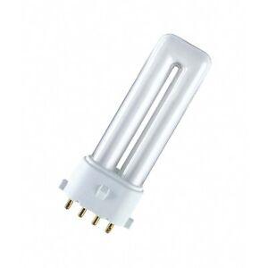 Osram-Lampara-fluorescente-compacta-DULUX-S-E-2-G-7-840-blanco-neutro-7W-Luz-De