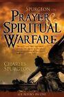 Spurgeon on Prayer and Spiritual Welfare by C Spurgeon (Paperback, 1999)