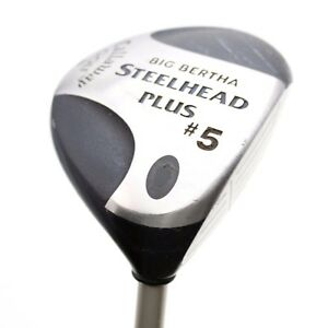 STEELHEAD PLUS DRIVERS UPDATE