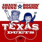Texas Duets von Shaun Young,Rockin Bonnie (2015)