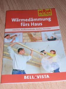 Ratgeber-Waermedaemmung-fuers-Haus-Heimwerken-Selbst-ist-der-Mann