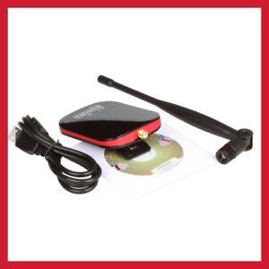 PARABOLE-ANTENNE-INTERNET-EXTENSION-RESEAU-SIGNAL-USB-AMPLI-WIFI-36-DBI-SANS-FIL