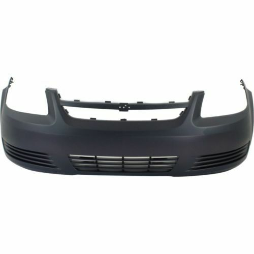 New GM1000733 Front Bumper Cover for Chevrolet Cobalt 2005-2010