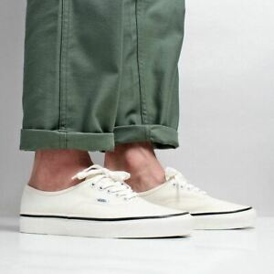 chaussure vans homme 44