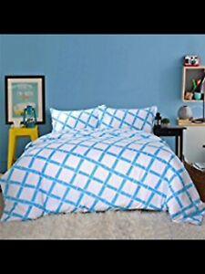 3-Piece-Duvet-Cover-Set-800-Thread-count-Premium-Bedding-Collection-Queen-Size