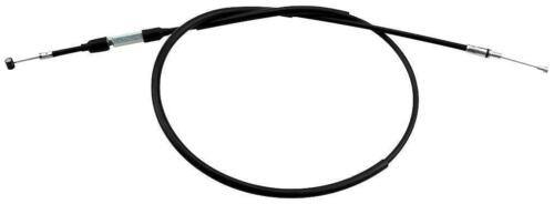 QuadBoss Clutch Cable Assembly 45-2062