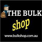 thebulkshop