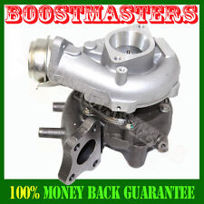 For 2006-2008 Nissan Pathfinder 2007 Navara 2.5L Turbo turbocharger