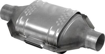 Catalytic Converter-Universal Eastern Mfg 92774