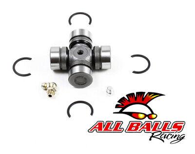 All Balls 19-1005 Universal Joint Kit For 2004 Polaris ATP 330