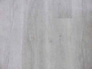 Pvc Holzboden 36 m eiche vinylboden klick vinyl holzboden click fußbodenbelag