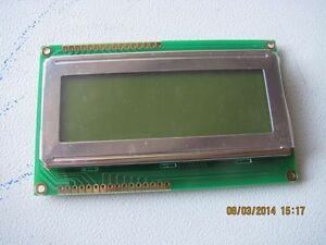 CP5 94V-0 WINDOWS 8.1 DRIVER
