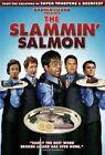 Slammin' Salmon 0013132138794 DVD Region 1