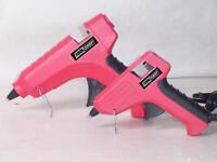 14 Piece Glue Gun Kit