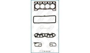 Jeu Joints Étanchéité Joint De Culasse-Ajusa 52105000
