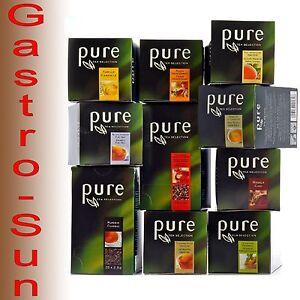 Pure-Tea-Tee-Selection-Tchibo-selbst-Mischen-aus-10-Teesorten-5-51-100g