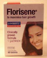 Lamberts Florisene For Women Tablets (270) (3 X 90)