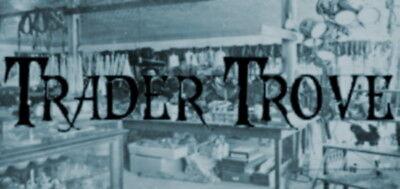 Tradertrove