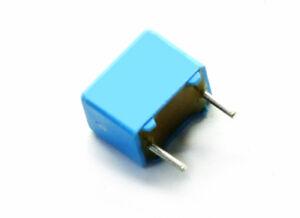 3-3nF-3300pF-2000V-5-Film-Capacitors-Film-Capacitors-RM15mm-Pitch-P652