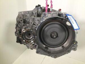 Msv-Cambio-Automatico-VW-Touran-I-1T3-2-0-Tdi-103-Kw-140-Cv-05-20