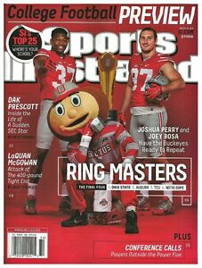 sportsline college football sports books