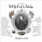 Will The Circle Be Unbroken 5099973952114 by Nitty Gritty Dirt Band Vinyl Album