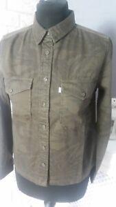 Shirt Ladie's Ladie's Size Shirt Ladie's Size Xs Xs Shirt Levi's Levi's Levi's Xs Size dnwSdqHY