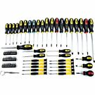 JEGS 69Pc. Magnetic Screwdriver Set