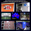 59cm-NISMO-nissan-skyline-silvia-180sx-350Z-car-windscreen-panel-decal-sticker thumbnail 10