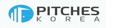 PITCHES car part shop