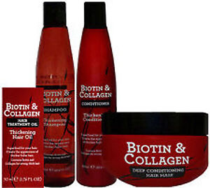Biotin-amp-Collagen-Hair-Thickening-Products-Superfood-For-Hair-Strong-Thick-Hair