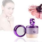 3D Micro Vibration Electric Vibrating Puff Foundation Makeup Applicator