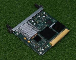 CISCO-SPA-1X10GE-L-V2-1-Port-10-Gigabit-Ethernet-Shared-Port-Adapter-1-YEAR-WTY
