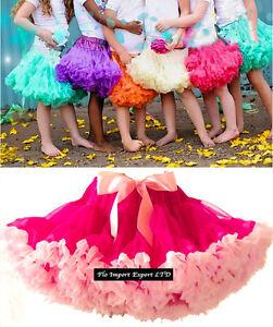 Gonna-Tutu-Tulle-Balze-Bambina-Girl-Tutu-Skirt-SKIR001