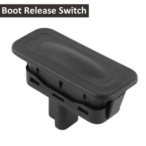 Boot-Tailgate-Release-Switch-Button-Fits-Renault-Megane-MK2-MK3-8200076256
