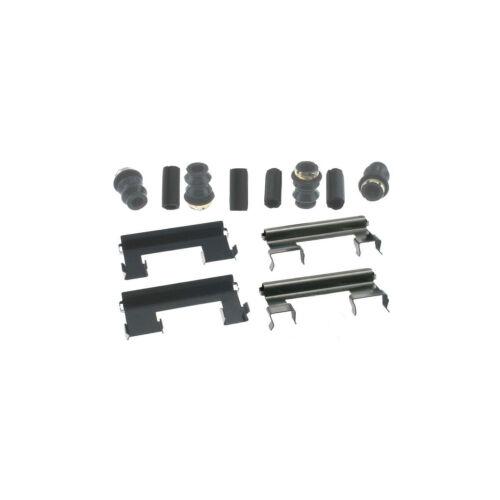 Carlson H5644Q Brake Hardware Kit