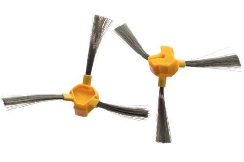 Cinghia Dentata Per Vax Aria Stretch U85-AS-CE per aspirapolvere Hoover 3M-201-6.5
